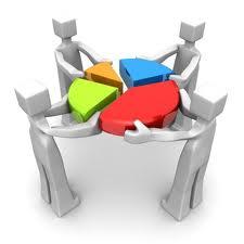 Importancia De La Integración Del Personal Blog De Www