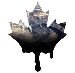 Empleos Petroleros Bitumen