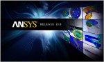 ansys13