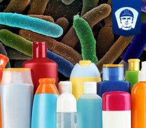 BacteriaPlastico