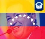 HugoChavez