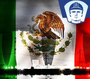 MexicoNuclear