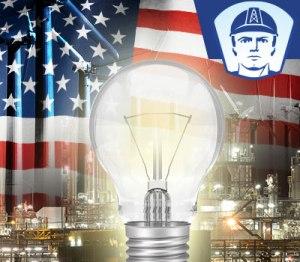 EUAenergia