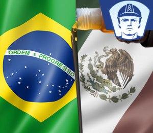 MexicoBrasil