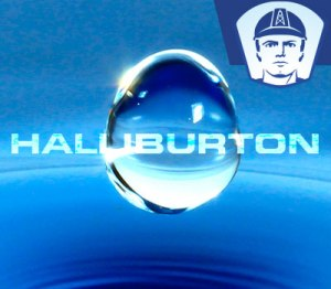 Blog_AguaHalliburton