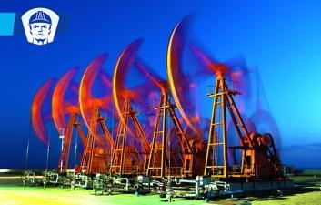 contratistas_petroleras