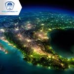 mapa_mexico
