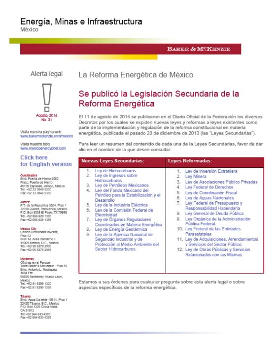 Captura de pantalla 2014-08-27 a la(s) 13.55.03