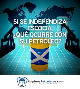 escocia_independencia