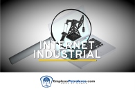 internetindustrial
