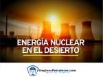 nucleardesierto