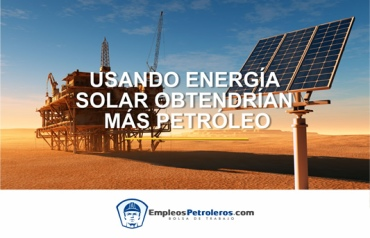 solar_petroleo