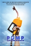 pump_themovie