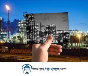 15 ENERO FOTO (1)