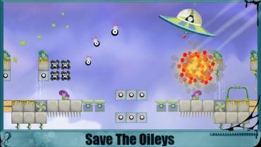 oiley2