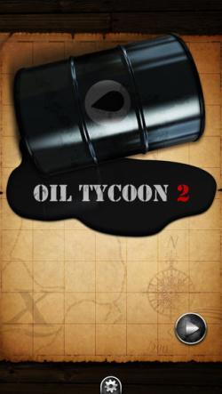 oiltycoon2_1