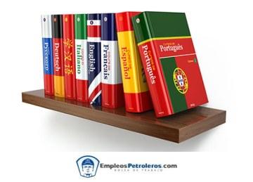 idiomas_petrolero