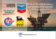 campos-petroleros